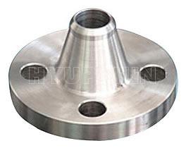 Supply Flange ANSI B16 5 Welding Neck Flange, RTJ Flange