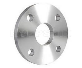 Jinan Hyupshin Flanges Co., Ltd, Flanges Manufacturer, DIN2502 PN16 Flanges