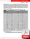 asme b16 48 pdf free download